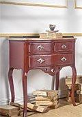 Mueble de Entrada Vintage Arion