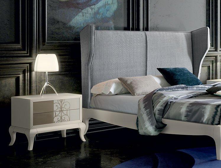Dormitorio Moderno Nite II