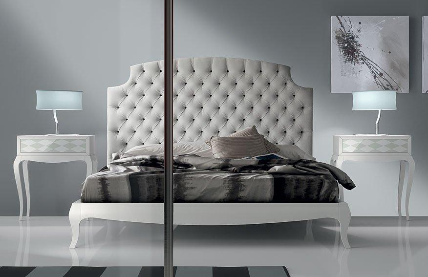 Dormitorio Moderno Nite VI