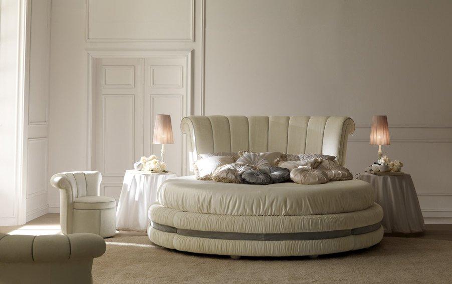Dormitorio Vintage Bellanto