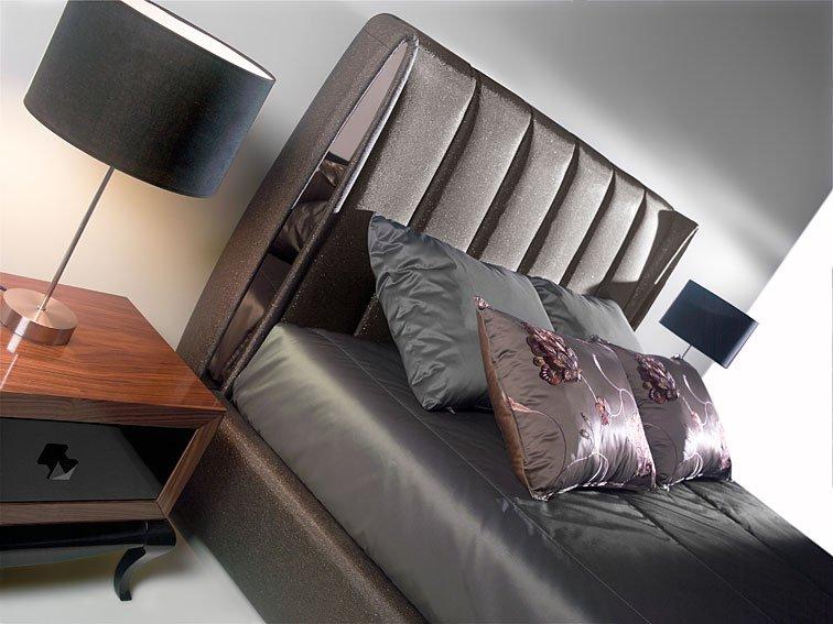 Dormitorio Vintage Duffy