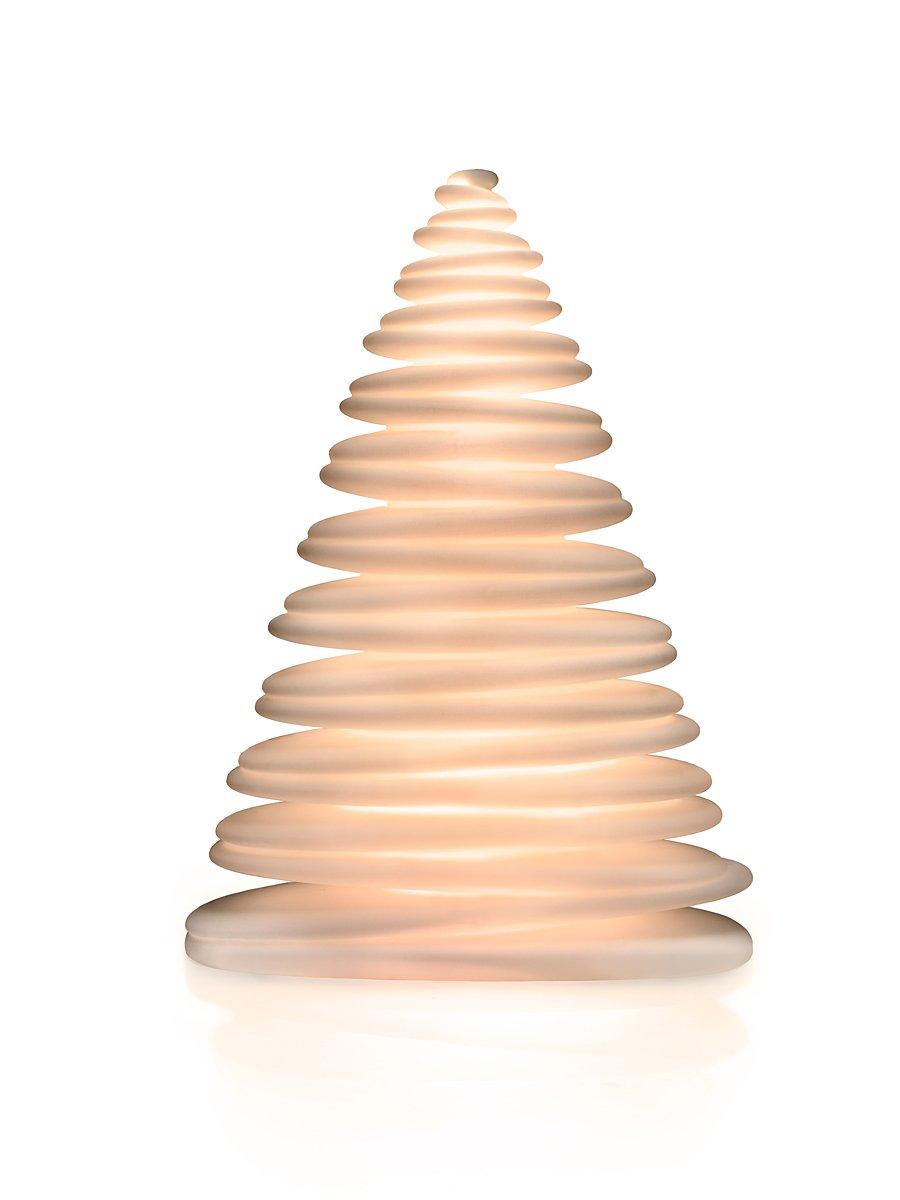 Lámpara de Pie Moderna Chrismy