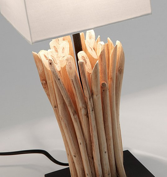 Lámpara de Sobremesa Boop