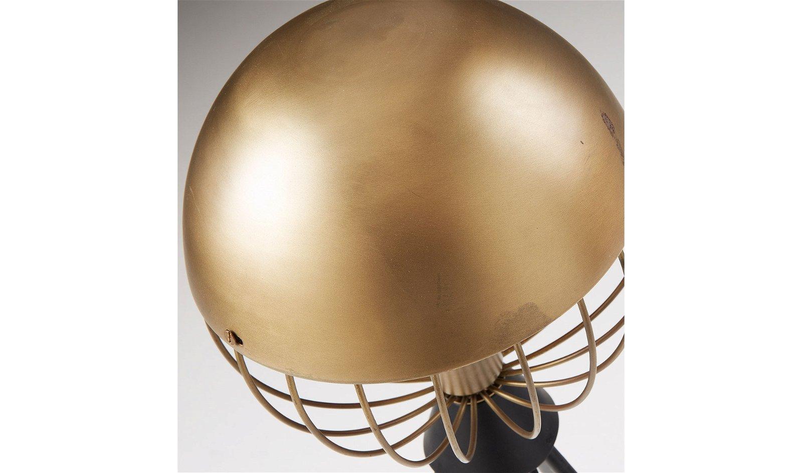 Lámpara de sobremesa Breeza
