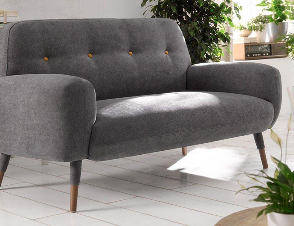 Sofá moderno Kinsey