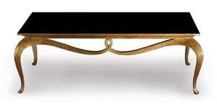Mesa Elegant  Christopher Guy