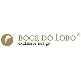 Boca do Lobo