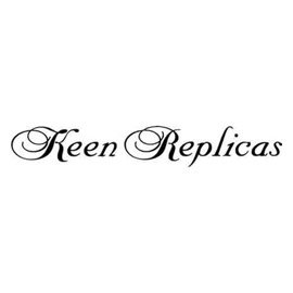 Keen Replicas