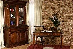 Despacho Victoriano