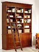 Librería Biblioteca