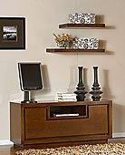 Mueble de Tv Belagio - Tv Cabinet Tv Belagio