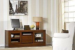 Mueble de Tv Newman