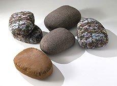 Cojines Pebble