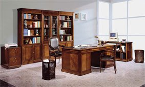 Despacho Monroe