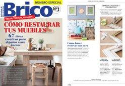 Revista Brico