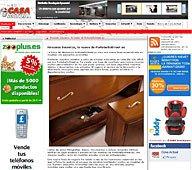 Revista Virtual Casa Actual