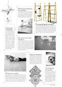 Revista Casa al Día