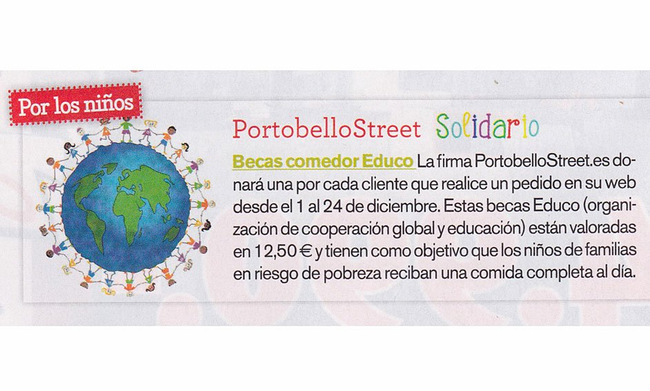 Diciembre 2013 Portada y Página 60