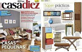 Revista Casadiez