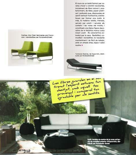 Junio 2012 Páginas 20 y 32
