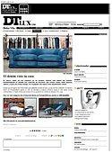 DTLUX.com