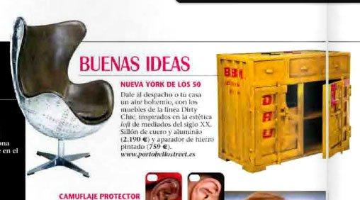 Mayo 2012 Página 152