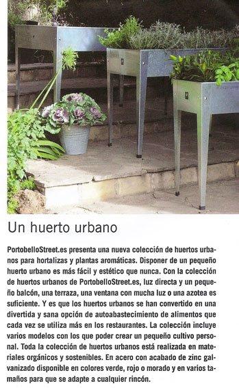 Octubre 2015 Porta y Página 48