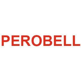 Perobell