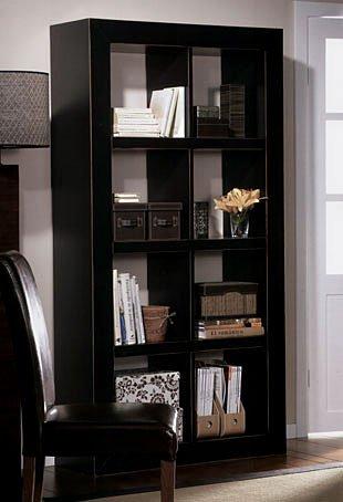 Librería Siam Negra