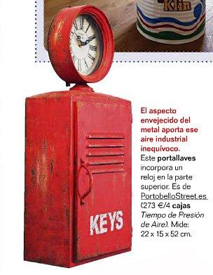 Octubre 2013 Portada y Página 89