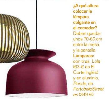 Noviembre 2013 Portada y Página 3