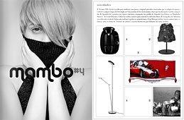 Revista Mambo