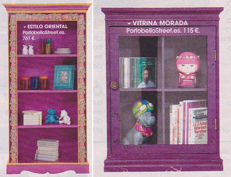 Abril 2013 Página 62 y 63