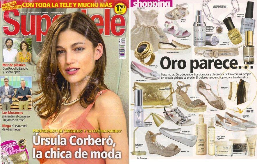 Revista Supertele