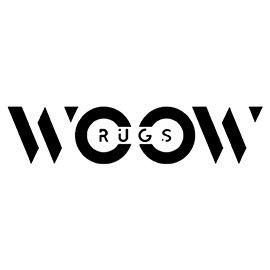 Woow Rugs