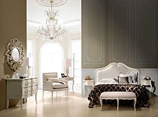 Ambiente Dormitorio Rochelle
