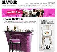 Colour my world con Portobello en blogs.glamour.es