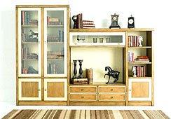 Librería Salón Eneida II
