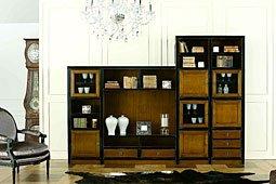 Librería Salón Eneida
