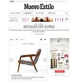 Detalles con estilo con Portobello en origin-nuevo-estilo.micasarevista.com