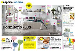 Revista En Casa