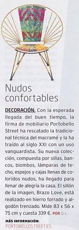 Abril 2013 Portada y Página 7
