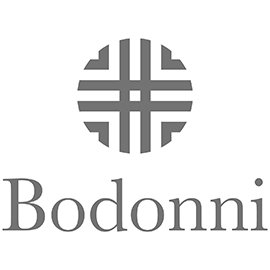 Bodonni