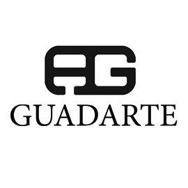 Muebles Guadarte