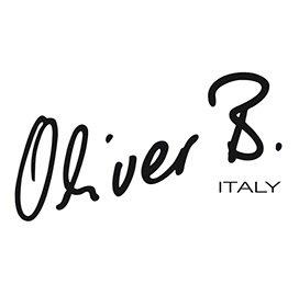 Oliver B Group