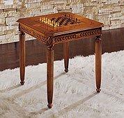 Mesa de Juego Backgammon