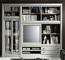 Muebles Colección Contemporánea