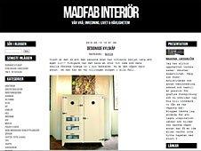 Neveras con Portobello en madfab.blogg.se