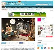 Tienda nueva de PortobelloStreet en decoesfera.com
