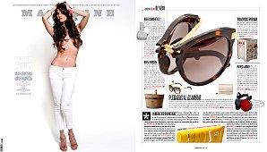 Magazine de El Mundo